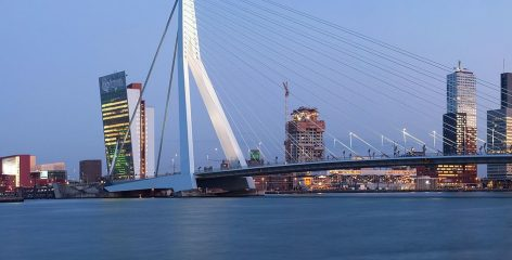 MIT ZuidHolland1440x1160acfcropped 1