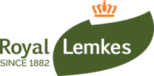 Royal Lemkes