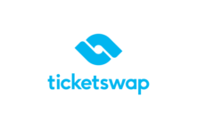 Ticketswap - Ugoo