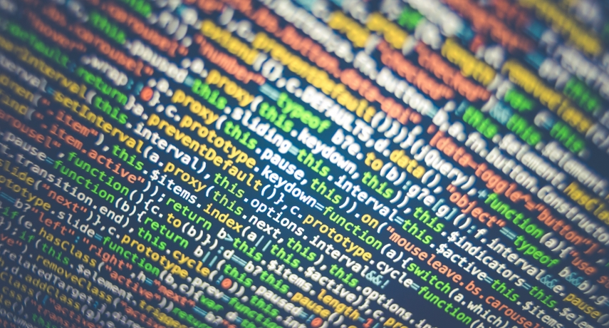 code coding computer 330771 855x460 acf cropped