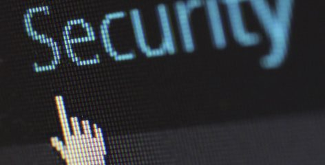 cyber security cybersecurity device 60504 1440x1160 acf cropped