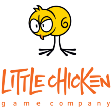 Little Chicken - Ugoo